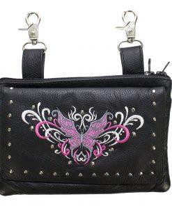 Belt Loop Bags